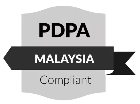 Malaysia PDPA compliant school management software