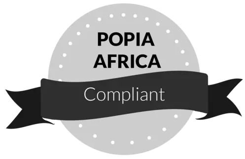 POPIA compliant school management software