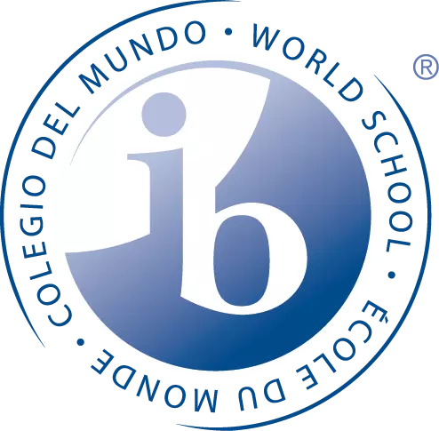 International Baccalaureate | Eduwonka | Eduwonka